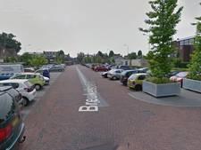'Eerst onderzoek, dan pas aanpassing verkeersregels op Breukelsplein Boxtel'