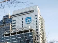 Des appareils de ventilation Philips dangereux, selon les autorités sanitaires américaines