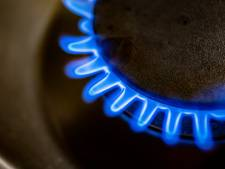Geldrop-Mierlo zet eerste stappen op weg naar gasloos