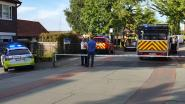 Parket bevestigt: persoon die werd neergeschoten door politie in Aalter was 35-jarige man