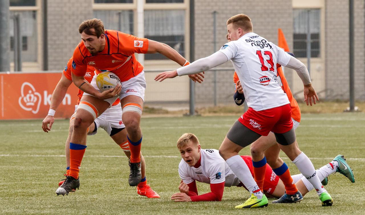 Image result for Kevin Krieger rugby