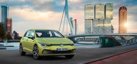 VW verontschuldigt zich na protesten over 'racistische' commercial
