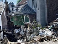 """Le PTB plaide pour un """"congé calamité"""" pour les victimes des inondations"""