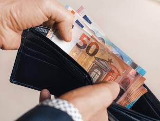 Net geen 300 miljard euro op Belgische spaarboekjes