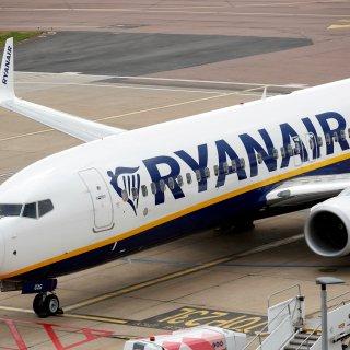 ryanair-schrapt-20-procent-van-de-vluchten-in-oktober