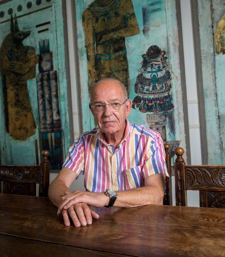 Gerrit Zalm: 'Je moet mensen met schulden niet laten wegrotten'