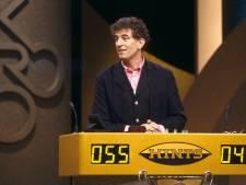 Eurosport-commentator draagt gedicht Willem Wilmink voor