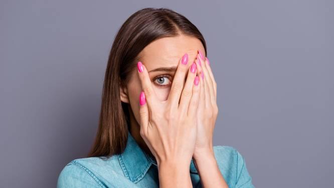 Ben je introvert? Deze beroepen zijn je op het lijf geschreven