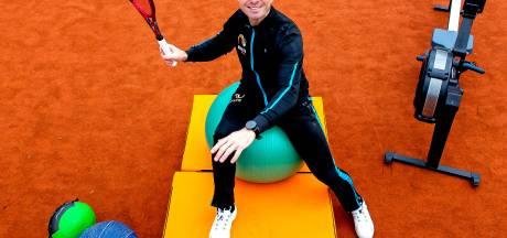 Lees hier de volledige Tennisspecial 2021