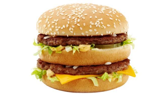 13-jarigen gaan om 3.15 uur al fietsend op pad voor een nachtelijke Big Mac