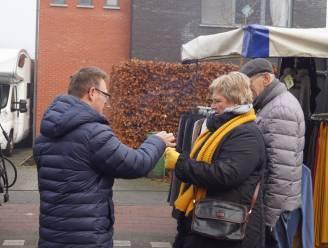 """Bewoners Monnikenheide willen blijven schitteren als sterretjes: """"Overheid bedisselt alles achter onze rug"""""""