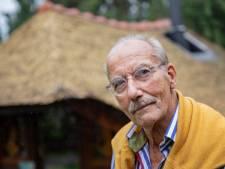 Saunabaas Hans (82) koopt eigen tafels en servies: begin 2021 mogelijke herstart Sauna Drôme in Putten