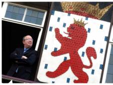 Laatste burgemeester van Echteld overleden