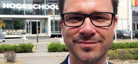 Met een Nederlands havo-diploma voortaan welkom op Belgische scholen