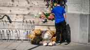 """Politieagent brengt vrouw en twee kinderen (9 en 11) om: """"Dit heeft niemand zien aankomen"""""""