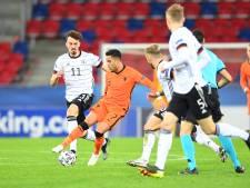 PSV laat het oog vallen op aanvaller Mergim Berisha