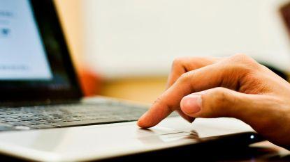 Stad krijgt Europese subsidie van 15.000 euro voor publieke wifi