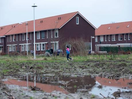 Nog duizend huizen en dan is Kernhem klaar