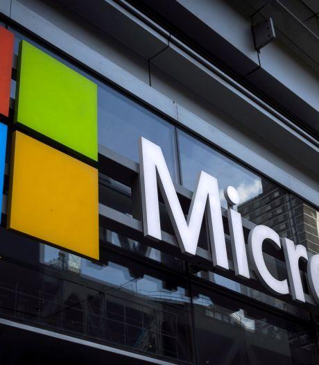 Europese commissie stemt in met aankoop van Bethesda door Microsoft