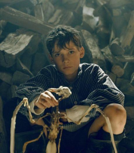 'Deutschstunde' wint prijs Film by the Sea