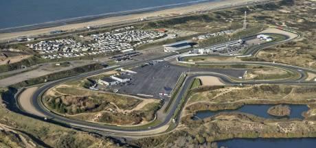 Gemeente Zandvoort wil 4 miljoen euro investeren in Formule 1