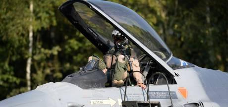 Les derniers militaires belges sont rentrés d'Afghanistan