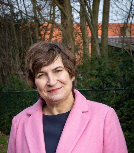 Lilianne Ploumen (PvdA): Laat multinationals en miljonairs betalen voor voorzieningen in Zeeland