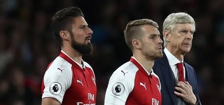 Nigeriaanse miljardair wil na overname van Arsenal Wenger direct ontslaan