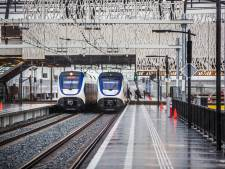 Op deze datum gaat station Lansingerland-Zoetermeer helemaal open