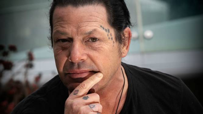 Tony werkt aan nieuw begin en laat zijn tattoos weghalen: 'Ik verafschuw ze'