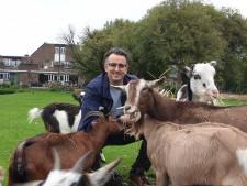 Boze kinderboerderij Tanthof stapt uit overleg over megaschool
