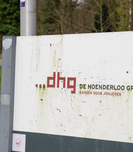 FNV: stel sluiting Hoenderloo Groep uit vanwege corona-crisis