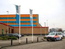 Hof vindt ontslag terecht na pizza-incident in gevangenis De Schie: 'Veiligheid in gevaar gebracht'