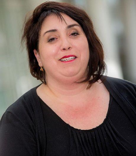 HSP wil opheldering over opsporing van bijstandsfraude