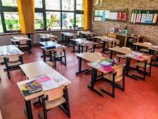 Le Setca menace d'actions dans les écoles où les mesures ne seront pas strictement respectées