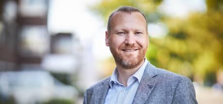 GroenLinks Zwolle gaat nieuwe wethouder kiezen: 'Aantal sollicitanten boven verwachting'