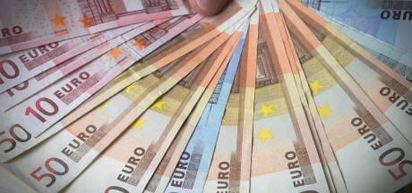 BKR: Twentenaren lenen vaak geld, maar betalen meestal ook netjes terug