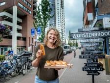 Het lekkerste uit Brabant: deze bakker verkoopt 20.000 worstenbroodjes per week