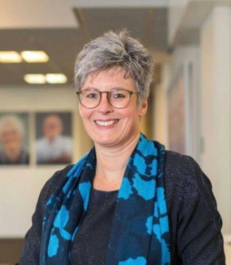 Heidi de Bruijn nieuwe bestuurder bij Carintreggeland