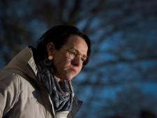 Vijf jaar nadat ze hersenbloeding opliep door politiegeweld, krijgt Saskia gelijk: 'Ik ben afgeschilderd als een leugenaar'