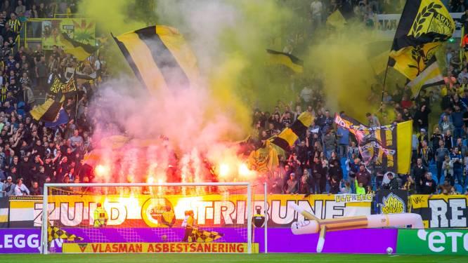 Wat denk jij, gaat Vitesse stunten tegen Stade Rennais?