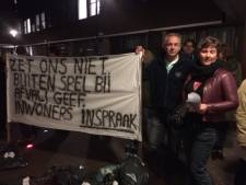 Afvalpilot Nieuwland 'geslaagd'