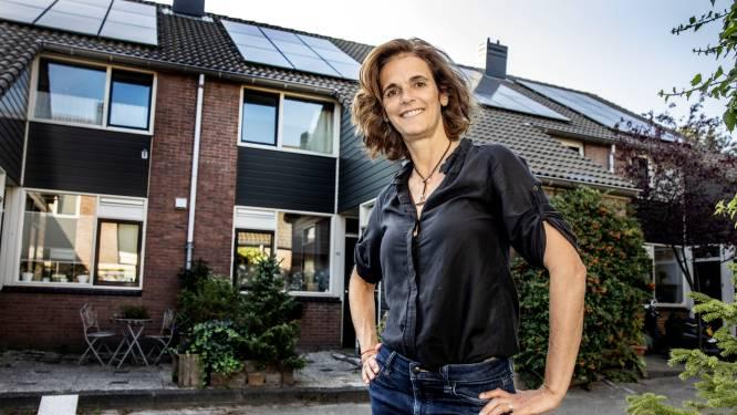 De revolutie van zonnepanelen in Nederland: 'Pas nu gaat het hard'