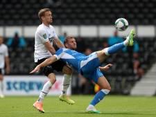 Te Wierik vindt draai in Engeland: 'Het had Robben kunnen zijn, het is Rooney geworden'