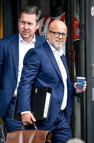 Hoe Bart Verhaeghe en co voor 75 miljoen aandelen kunnen verkopen, maar Club Brugge daar geen cent armer van wordt