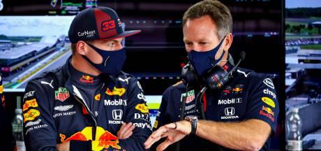 Red Bull maakt duidelijk statement in Formule 1 met 'grootste investering ooit'