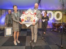 Koning benoemt Woonboulevard Poortvliet tot Hofleverancier