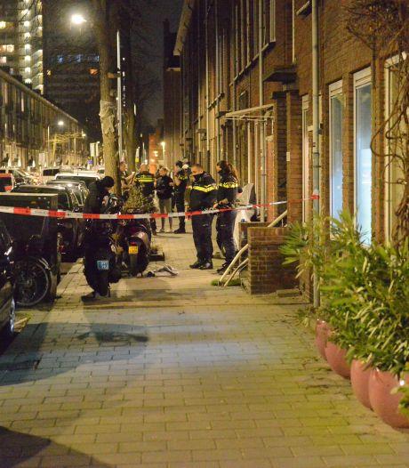 Man (21) uit Wateringen opgepakt voor steekpartij in Haagse woning