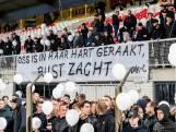 Inzameling na drama Oss gaat hard: 'We willen ook de machinist helpen'