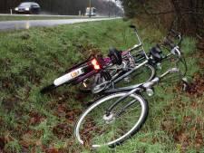 Putten verbijsterd na dodelijk ongeval [update]